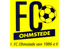 1. FC Ohmstede