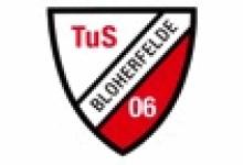 TuS Bloherfelde von 1906 e.V.