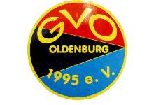 GVO Oldenburg - Hockey -