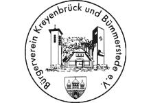 Bürgerverein Kreyenbrück und Bümmerstede e.V.