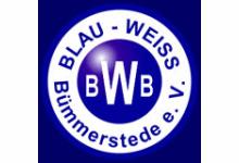 Blau-Weiß Bümmerstede