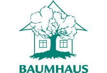 Baumhaus Werkstatt gemeinnützige GmbH