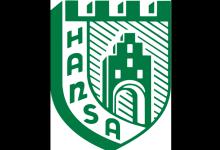 Hansa Friesoythe e.V.