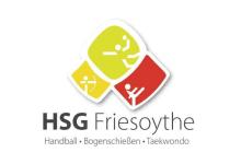 HSG Friesoythe e.V.