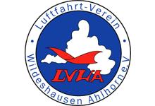 Luftfahrtverein Wildeshausen-Ahlhorn