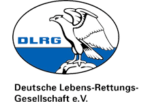DLRG Wardenburg e.V.