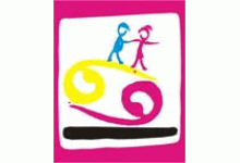 Elternverein für krebskranker Kinder