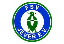 FSV Jever e.V.