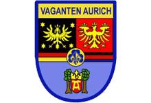 Freundeskreis der Auricher Pfadfinder e.V.
