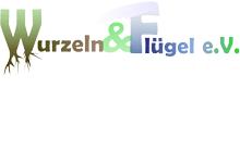 Wurzeln & Flügel e.V.