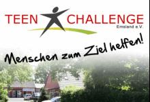 Teen Challenge Emsland e.V.