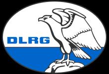 DLRG Ortsgruppe Delmenhorst e.V.