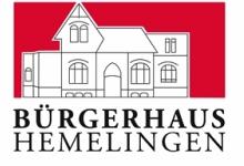 Bürgerhaus Hemelingen e.V.