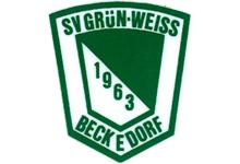 SV Grün-Weiß Beckedorf e.V.