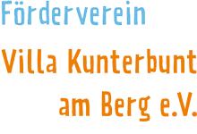 Villa Kunterbunt am Berg e.V.