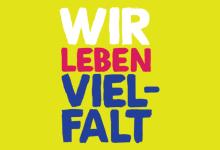 FELS e.V. - Linden-Süd