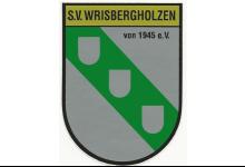 Sportverein Wrisbergholzen von 1945 e.V.