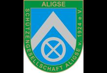 Schützengesellschaft Aligse von 1924 e.V.