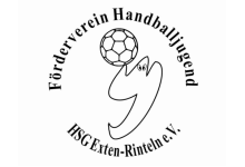 Förderverein Handballjugend HSG Exten-Rinteln