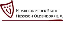 Musikkorps der Stadt Hessisch Oldendorf e.V.