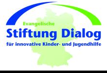 Ev. Stiftung Dialog f. innov. Kinder- und Jugendhilfe