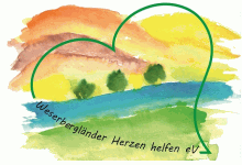 Weserbergländer Herzen helfen e.V.