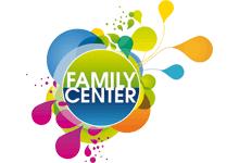 Family Center Bielefeld e.V.