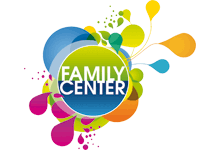 Family Center Bielefeld e.V.