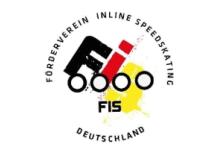 Förderverein Inline-Speedskating