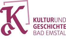 Kultur- u. Geschichtsverein Bad Emstal e.V.