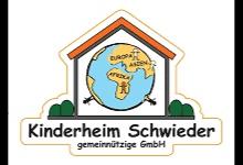 Kinderheim Schwieder gGmbH