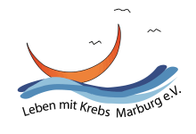 Leben mit Krebs Marburg e.V.