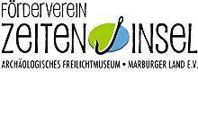 Förderverein Zeiteninsel e.V.
