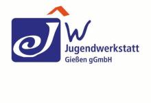 Jugendwerkstatt Gießen gGmbH