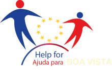 Help for Boa Vista e.V.
