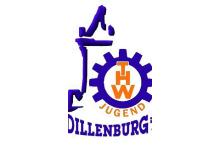 THW-Jugend Dillenburg e.V.
