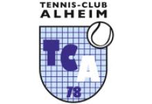 TC Alheim 1978 e.V.