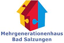 Mehrgenerationenhaus Bad Salzungen