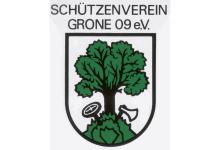 SV Grone 09 e.V.