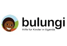Bulungi - Hilfe für Kinder in Uganda e.V.