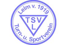 TSV Lelm v. 1919 e.V.