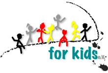 For Kids e.V.