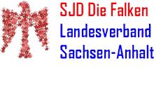 SJD - Die Falken - Landesverband Sachsen-Anhalt