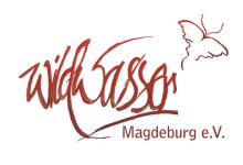 Wildwasser Magdeburg e.V.
