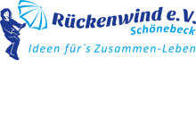 Rückenwind e.V. Schönebeck