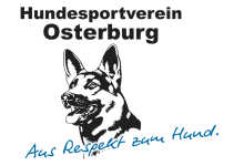Hundesportverein Osterburg e.V.