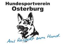 Hundesportverein Osterburg e.V.