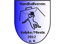 HV Solpke/Mieste 2012 e.V.