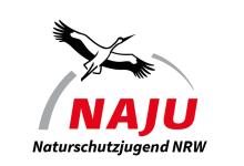 Naturschutzjugend NRW