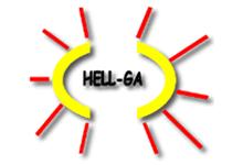Mehrgenerationenhaus HELL-GA e.V.